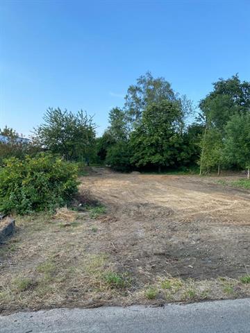 Terrain à bâtir - Villersla-Ville Mellery - #4056770-7