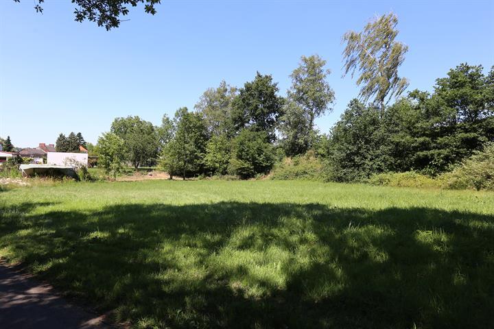 Terrain à bâtir - Villersla-Ville Mellery - #4056770-11