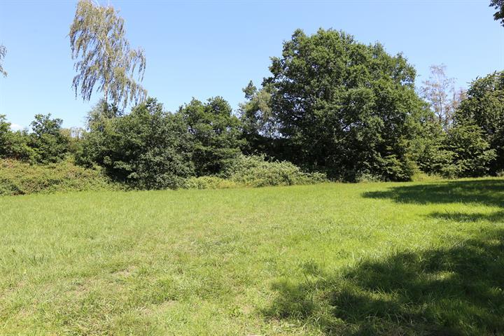 Terrain à bâtir - Villersla-Ville Mellery - #4056770-10