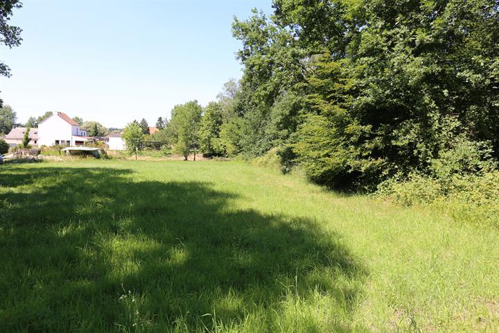 Terrain à bâtir - Villersla-Ville Mellery - #4056770-14