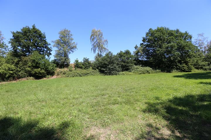 Terrain à bâtir - Villersla-Ville Mellery - #4056770-9