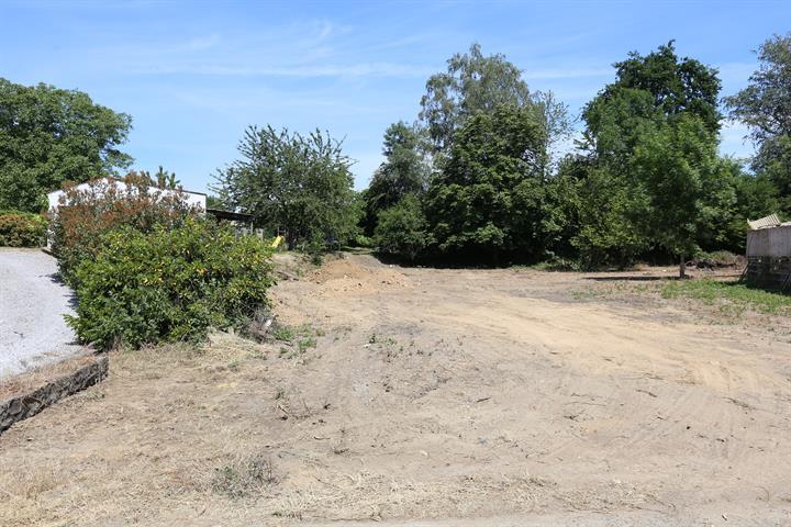 Terrain à bâtir - Villersla-Ville Mellery - #4056770-3