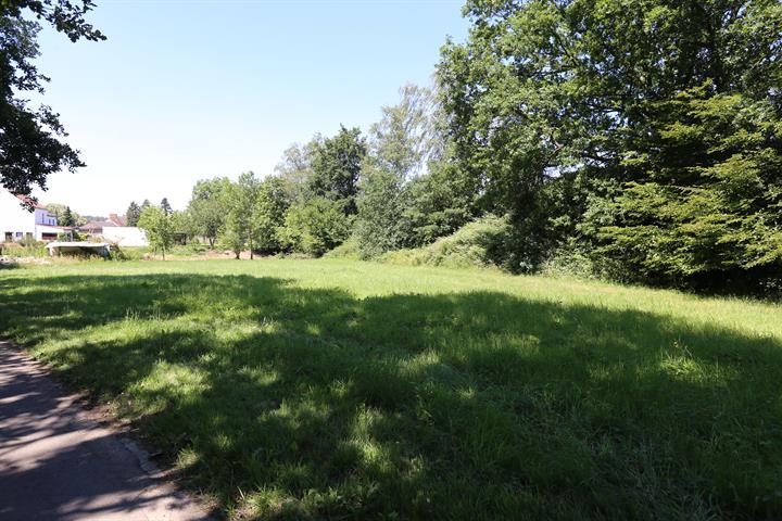 Terrain à bâtir - Villersla-Ville Mellery - #4056770-12