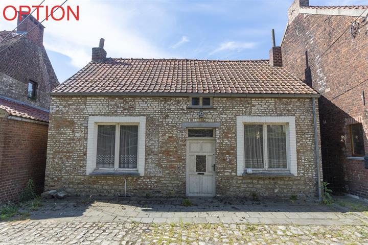Maison - Genappe Glabais - #4099091-0