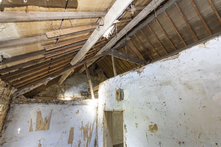 Maison - Genappe Glabais - #4099091-8
