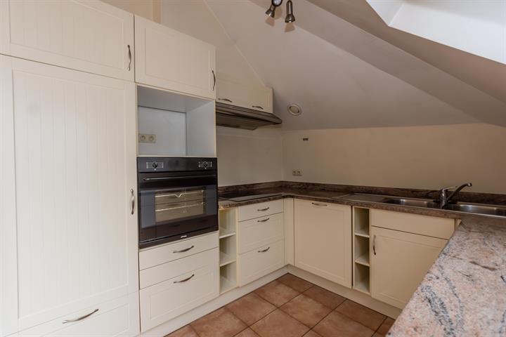 Appartement - Genappe - #4189651-5