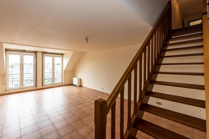 Appartement - Genappe - #4189651-8