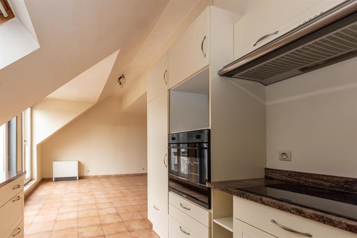 Appartement - Genappe - #4189651-6