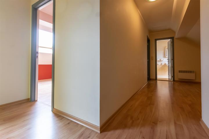 Appartement - Genappe - #4189651-12