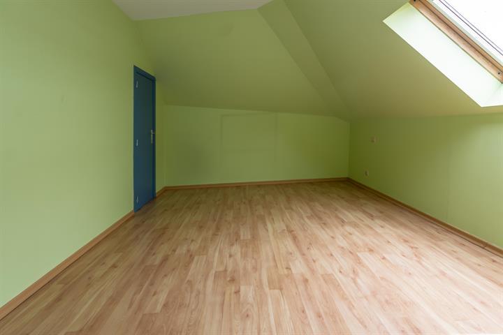 Appartement - Genappe - #4189651-14