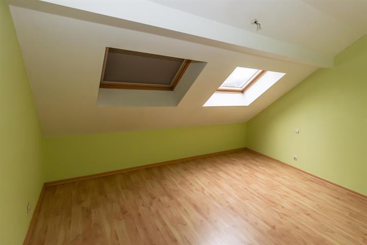 Appartement - Genappe - #4189651-16