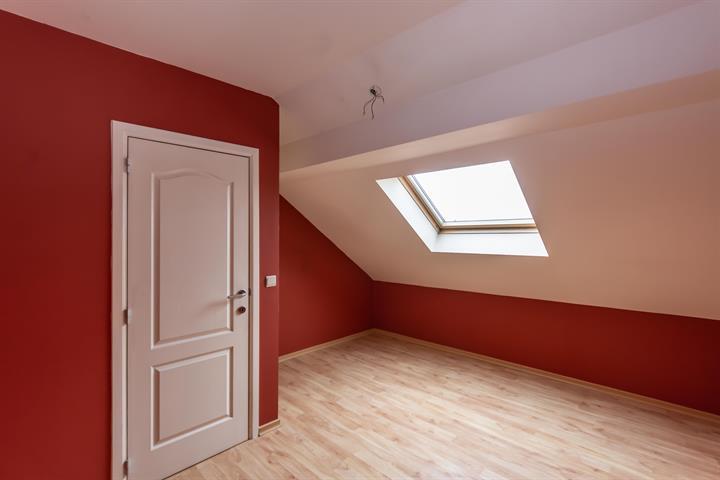 Appartement - Genappe - #4189651-15