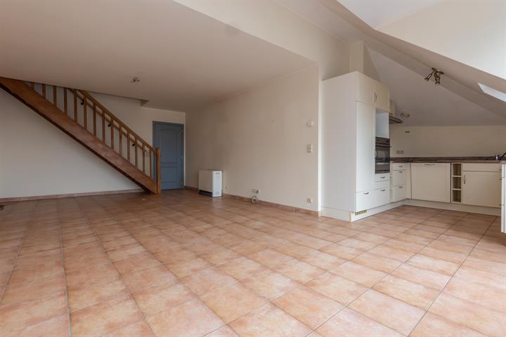 Appartement - Genappe - #4189651-4