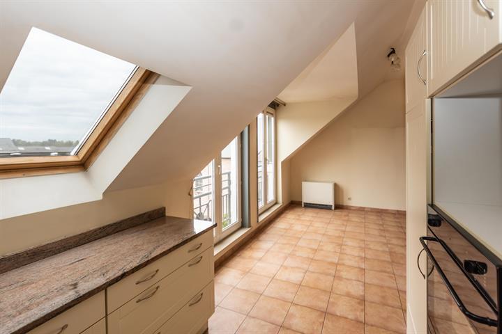 Appartement - Genappe - #4189651-7