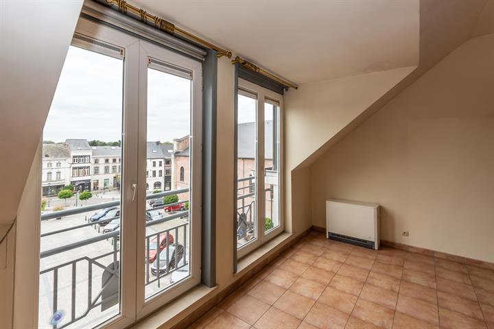 Appartement - Genappe - #4189651-3