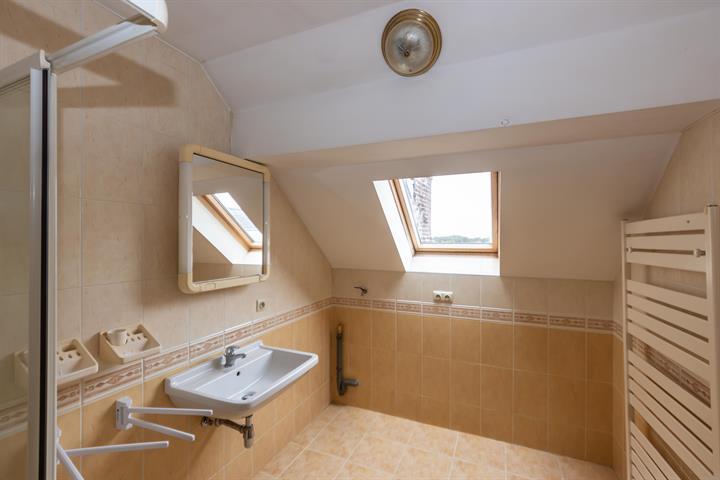 Appartement - Genappe - #4189651-18