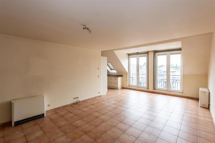 Appartement - Genappe - #4189651-2