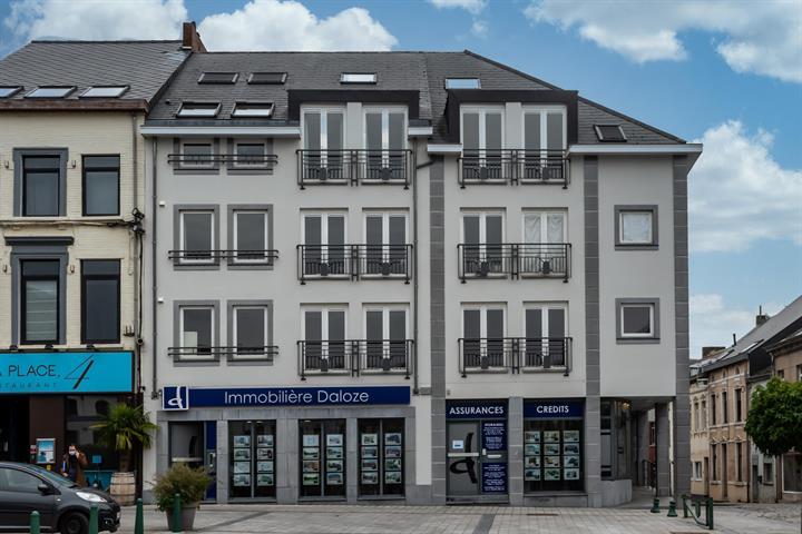 Appartement - Genappe - #4189651-20