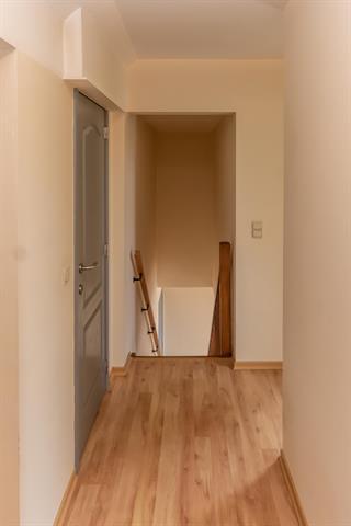 Appartement - Genappe - #4189651-11