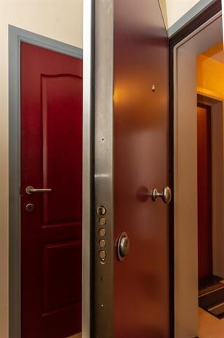 Appartement - Genappe - #4189651-10