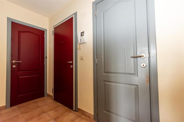 Appartement - Genappe - #4189651-9