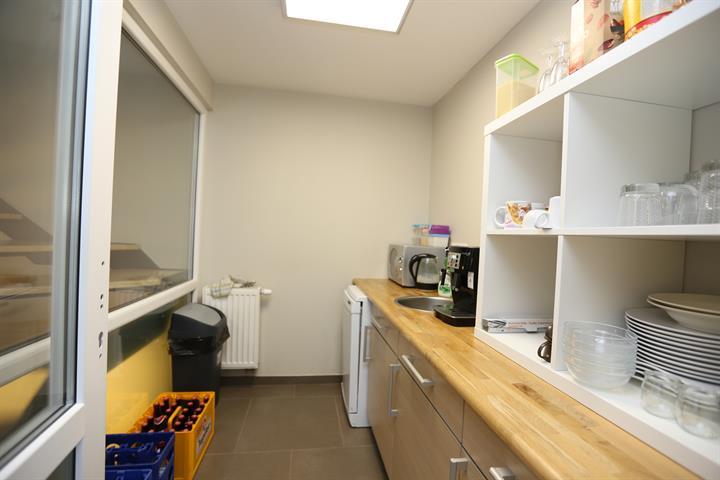 Bureaux & entrepôts - Fleurus - #4206622-13