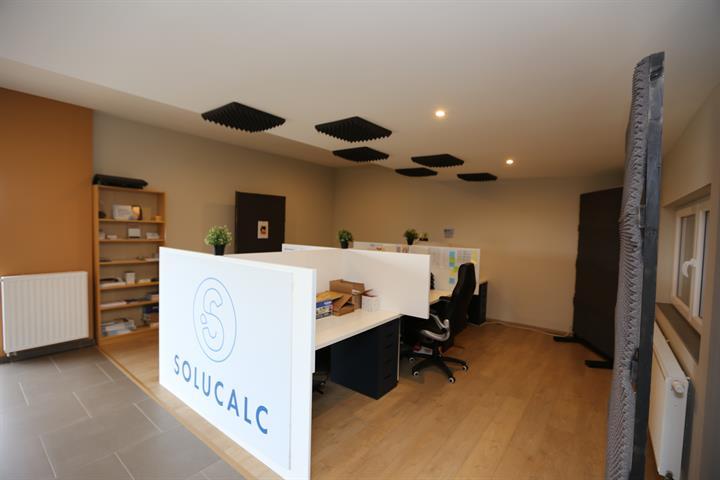 Bureaux & entrepôts - Fleurus - #4206622-16