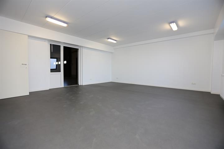 Bureaux & entrepôts - Fleurus - #4206622-50