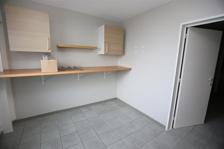 Bureaux & entrepôts - Fleurus - #4206622-33