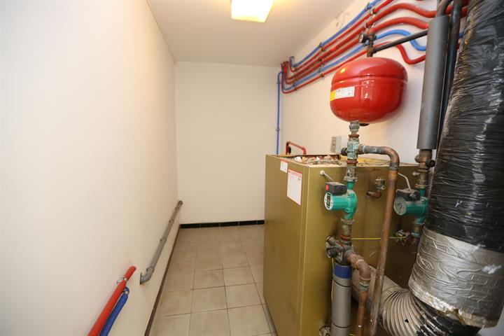 Bureaux & entrepôts - Fleurus - #4206622-51
