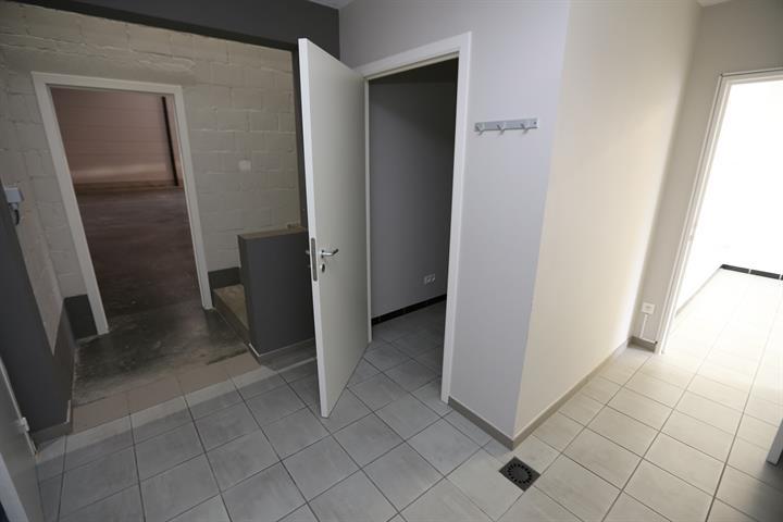 Bureaux & entrepôts - Fleurus - #4206622-35