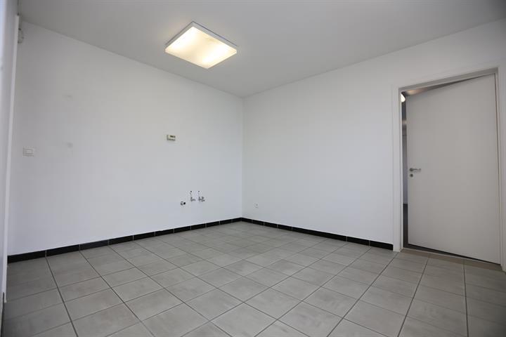 Bureaux & entrepôts - Fleurus - #4206622-49