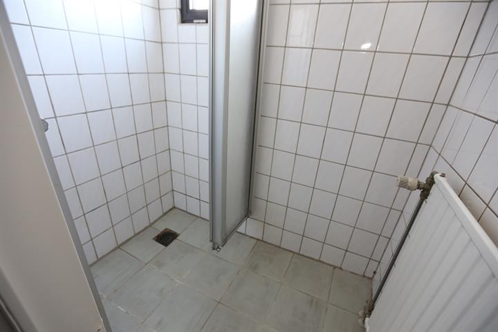 Bureaux & entrepôts - Fleurus - #4206622-34