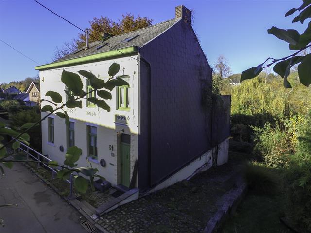 Maison - Genappe - #4218478-2