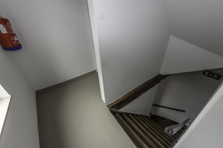 Appartement - Genappe - #4223140-8