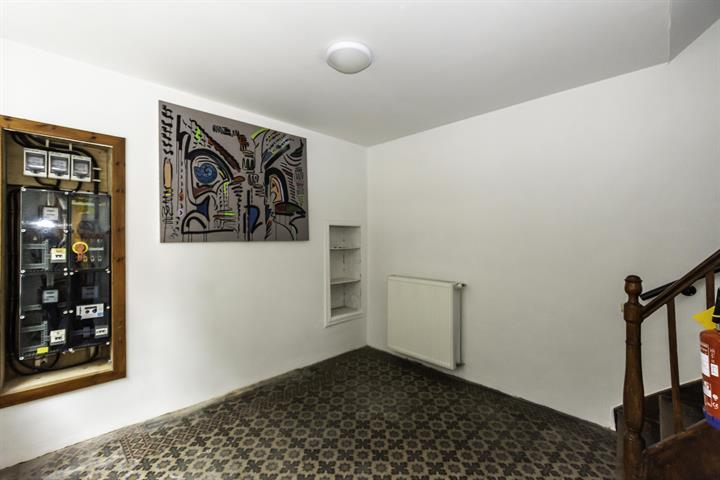Appartement - Genappe - #4223140-10
