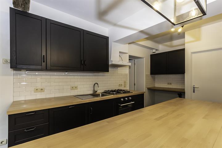 Appartement - Genappe - #4223140-7