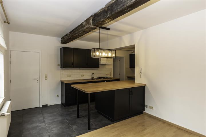Appartement - Genappe - #4223140-6