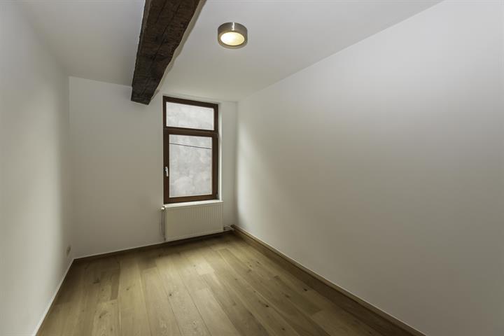 Appartement - Genappe - #4223140-3