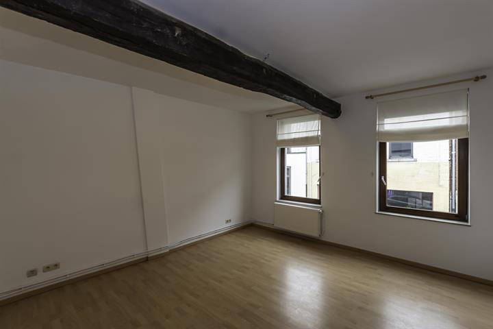 Appartement - Genappe - #4223140-9
