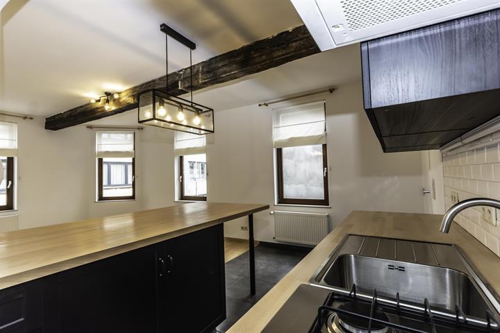 Appartement - Genappe - #4223140-5