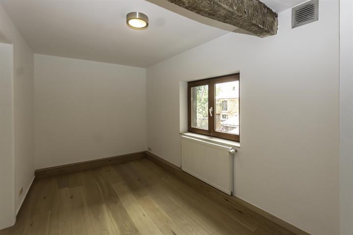 Appartement - Genappe - #4223140-4