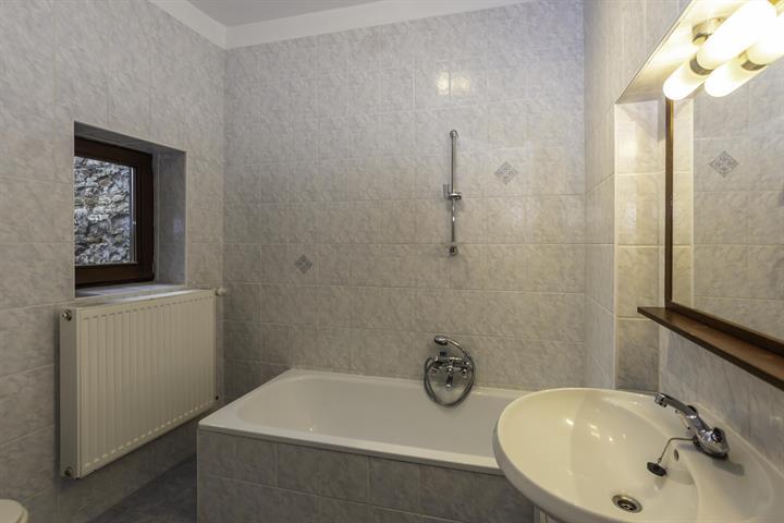 Appartement - Genappe - #4223140-2