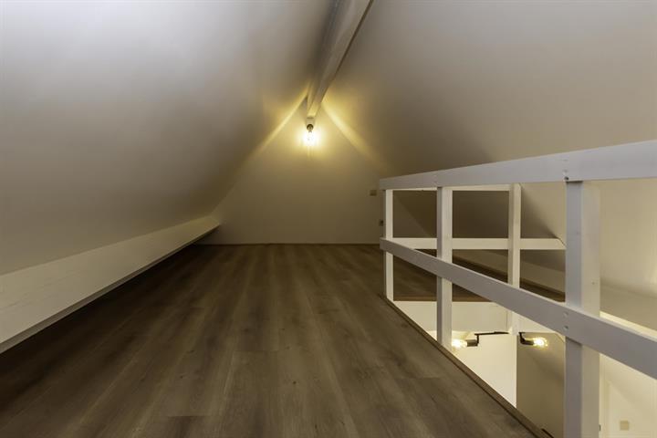 Appartement - Genappe - #4223186-7