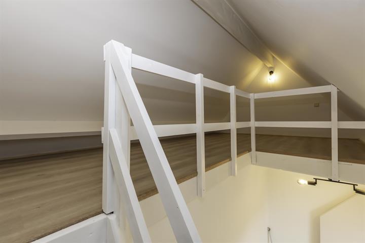 Appartement - Genappe - #4223186-6