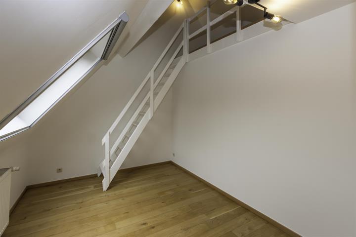 Appartement - Genappe - #4223186-5
