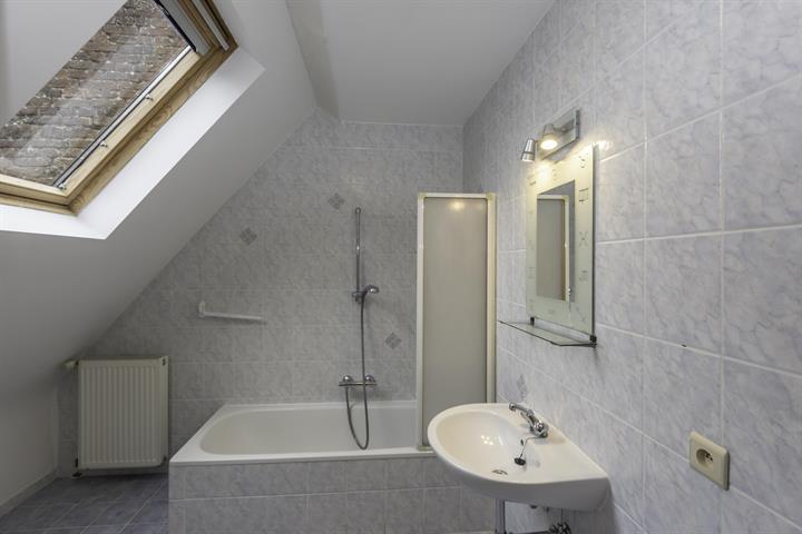 Appartement - Genappe - #4223186-10