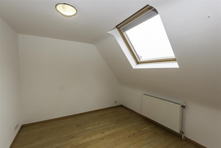 Appartement - Genappe - #4223186-8