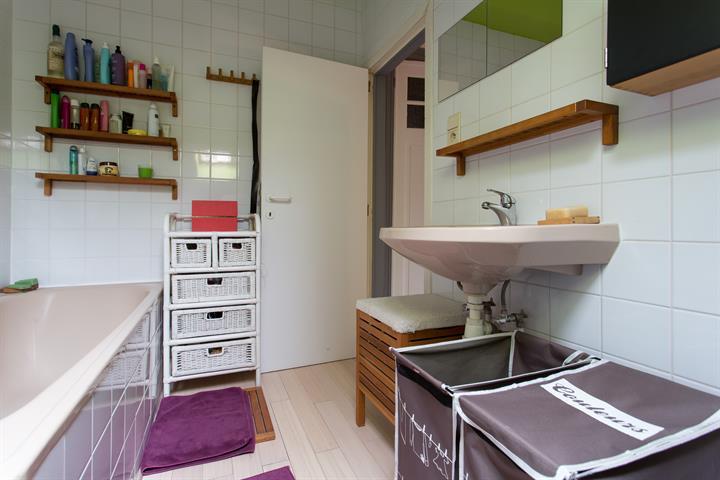 Appartement - Ixelles - #4241110-19