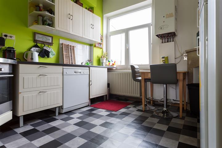 Appartement - Ixelles - #4241110-14